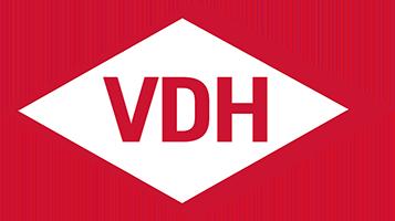 Verband für das Deutsche Hundewesen (VDH) e. V.